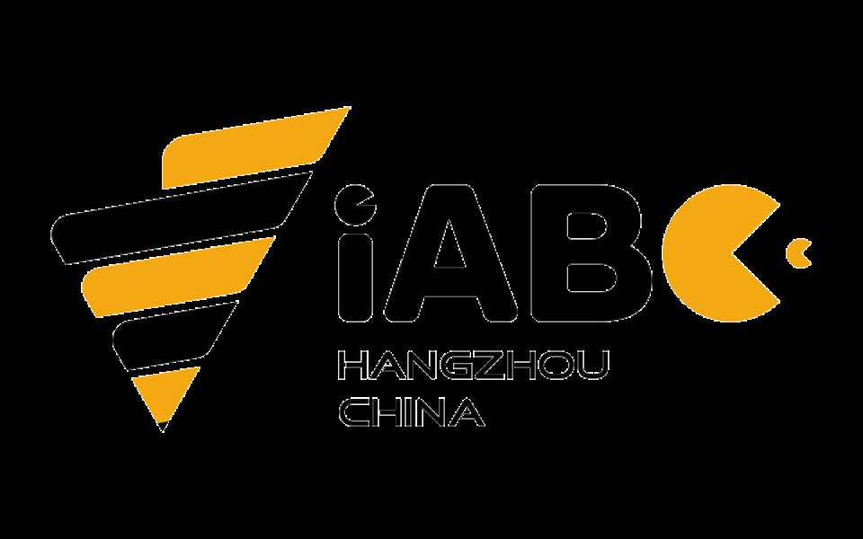 iABC.png
