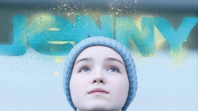 jenny-720x405-1.jpg