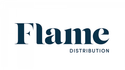 logo-flame.png