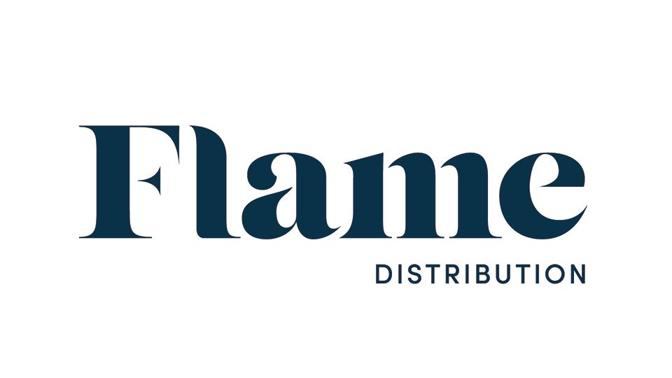 logo-flame.png
