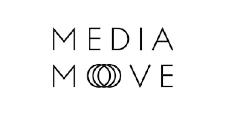 logo-media-move.png