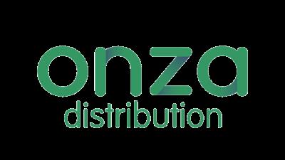 logo-onza.png