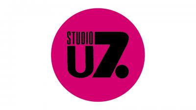 logo-u7.png