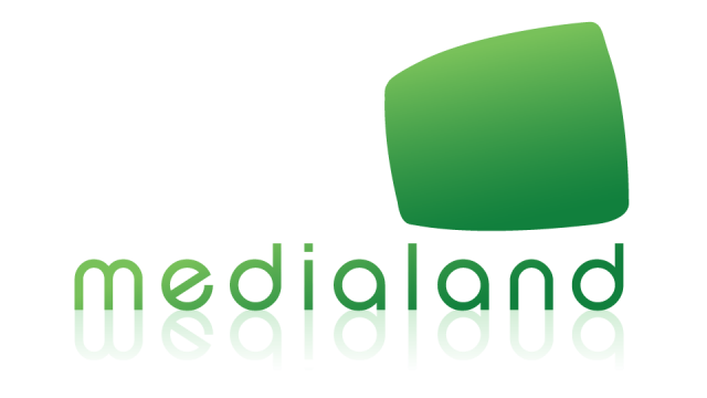 logo_medialand_960x540px.png