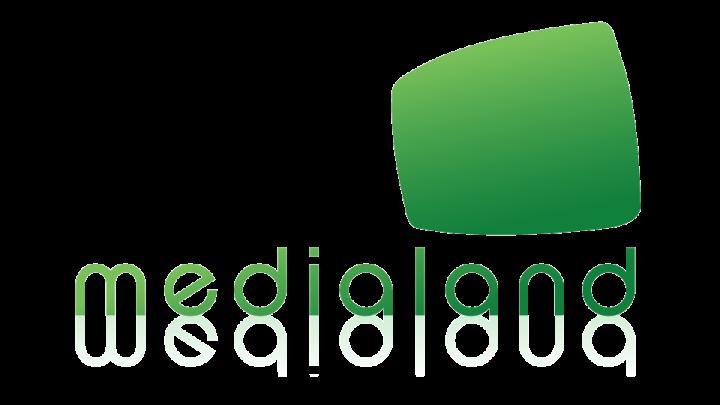 logo_medialand_960x540px.png