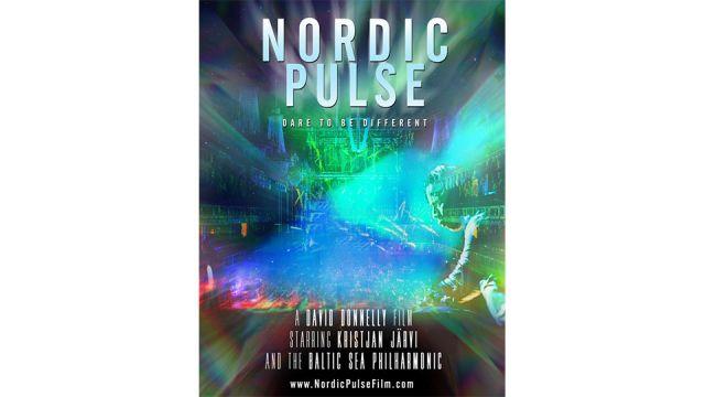 nordic-pulse.jpg
