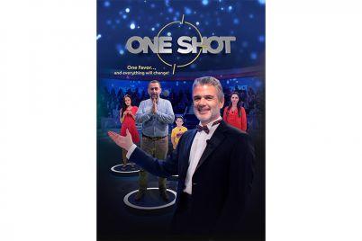 one-shot-poster70x100cm.jpg