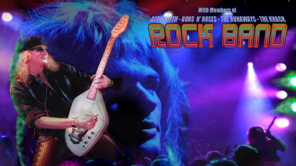 rockband_banner_2-copy-2.jpg
