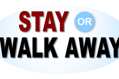 stay_or_walk_away_logo.png