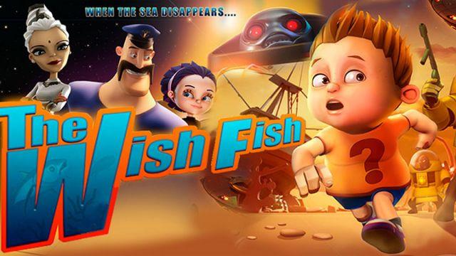 the-wish-fish.jpg