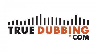 true-dub-logo.png