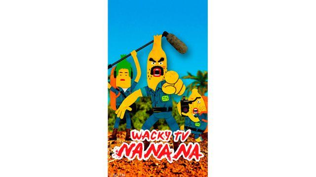wacky-tv-nana-na_tate_logo-c.jpg
